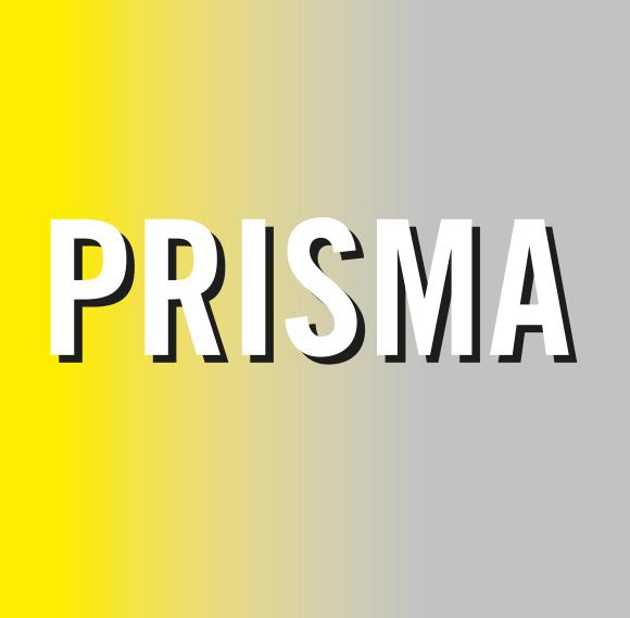 Eventbild für Malte van de Water u.a. /// PRISMA