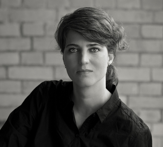 Eventbild für Münster Lectures // Prof. Dr. Juliane Rebentisch, Professorin für Philosophie und Ästhetik, Hochschule für Gestaltung, Offenbach