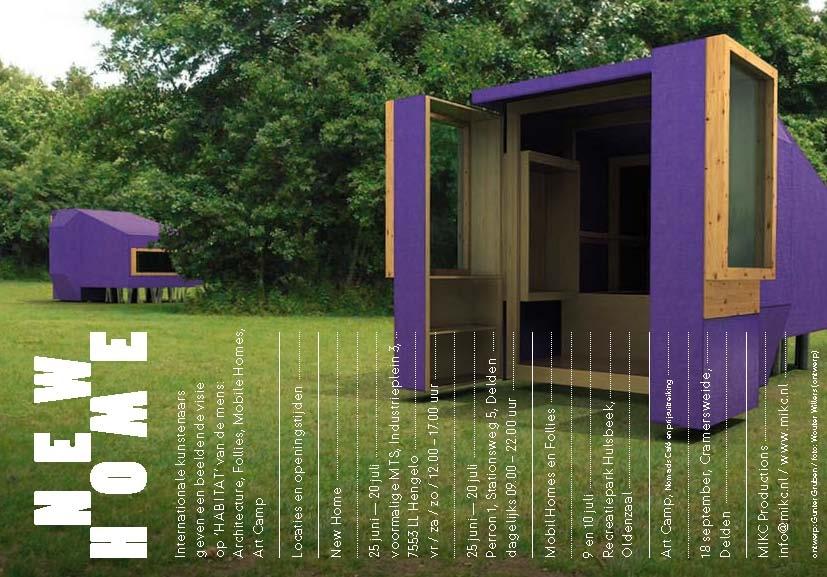 Eventbild für ruppe koselleck, tassilo sturm u.a. // new home