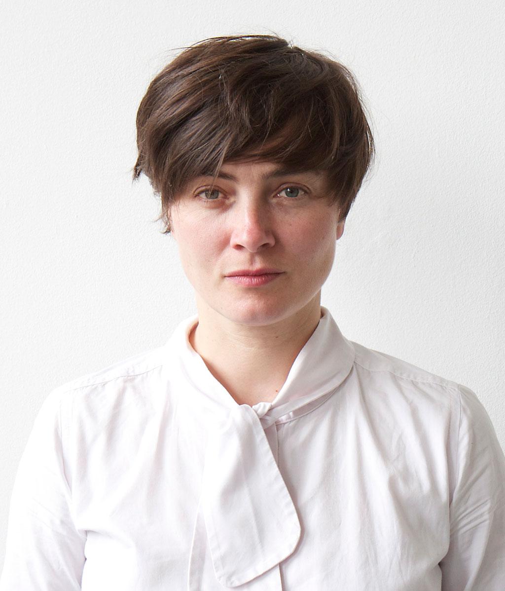 Eventbild für Paloma Varga Weisz, Künstlerin, Düsseldorf