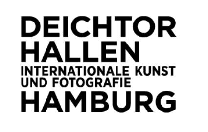 Eventbild für Paula Baader u.a. /// 'Jetzt! Junge Malerei in Deutschland'