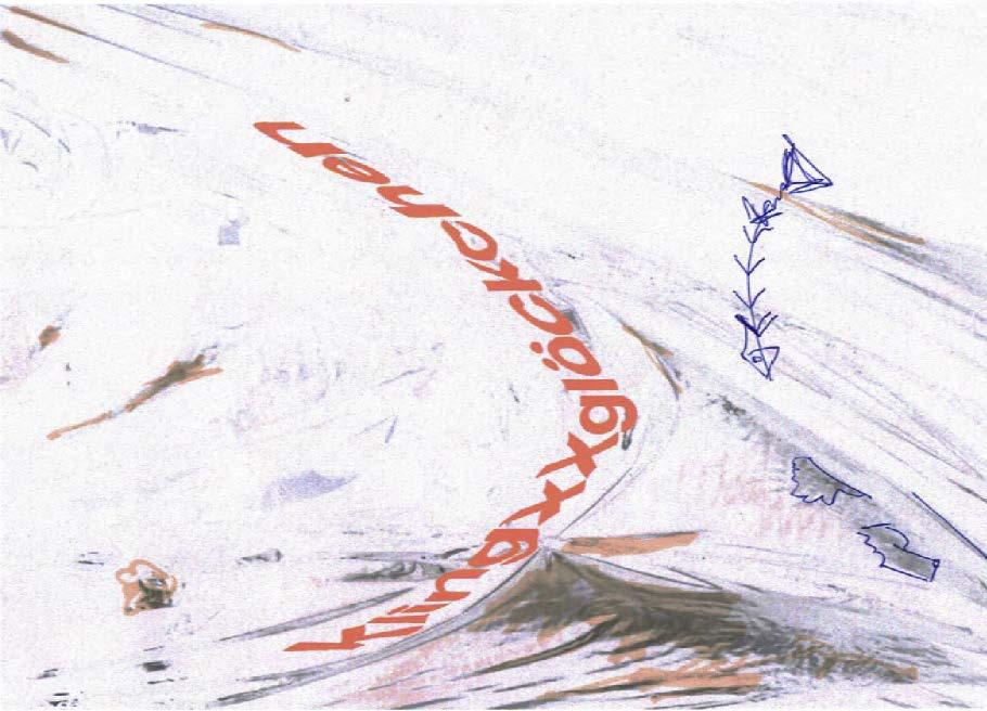 Eventbild für Peter Schumbrutzki u.a. /// KlingxXglöckchen