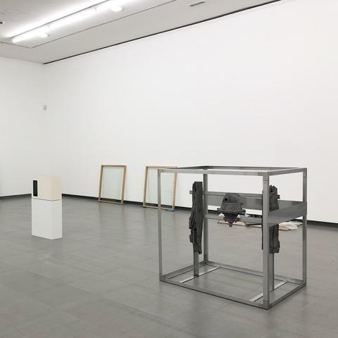 Eventbild für Ben Greber /// Die Große Kunstausstellung