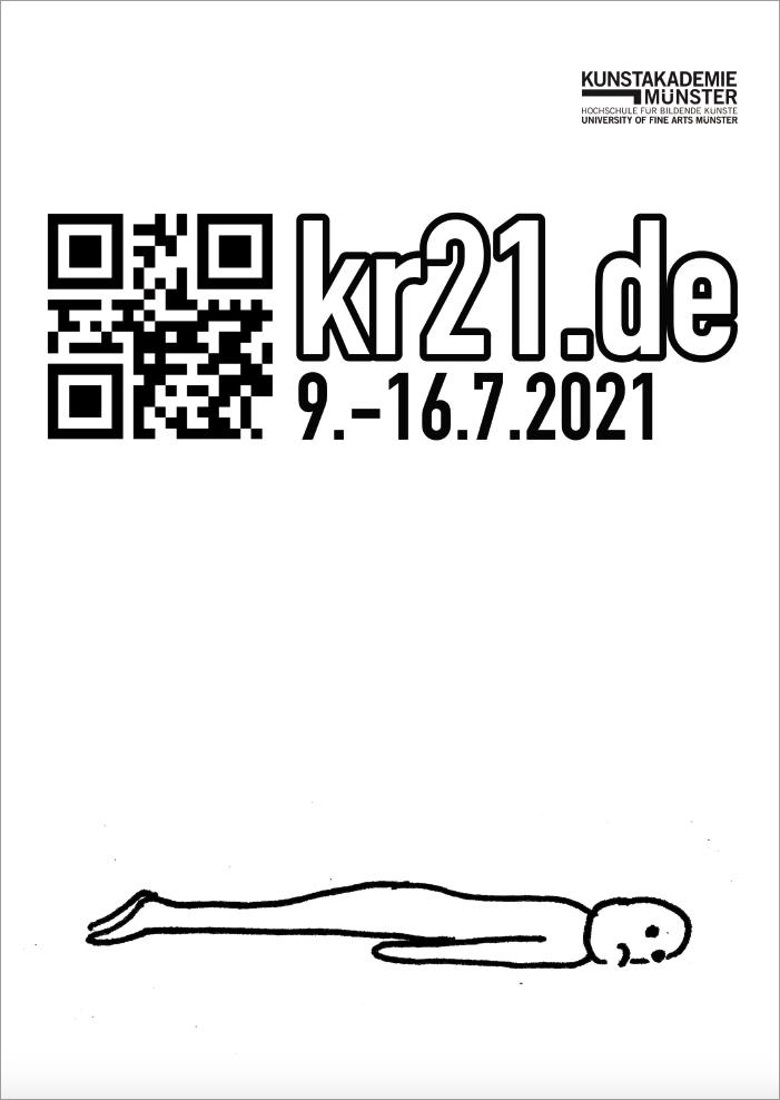 """Eventbild für Annemarie Lange /// 51°57'38.3""""N 7°36'53.6""""E"""