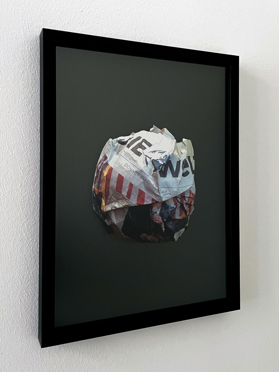 Eventbild für Jonas Hohnke, Gan-Erdene Tsend u.a. /// Live BENEFIZ – Auktion /// 15 Jahre 701 e.V. – ein Grund zu fördern