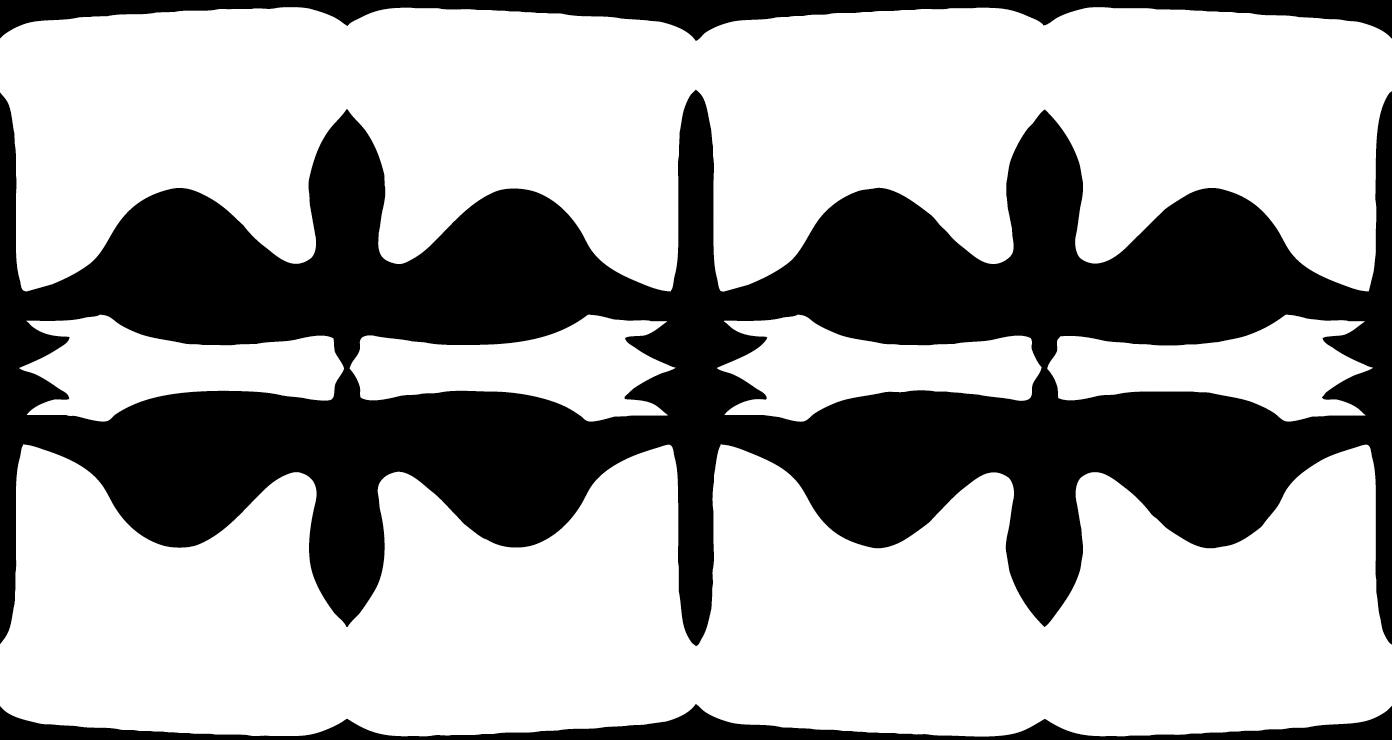 Eventbild für Yoana Tuzharova /// weiss kaue schwarz kaue /// Preisverleihung