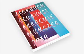 Das Jahrbuch 2019 als PDF zum Download