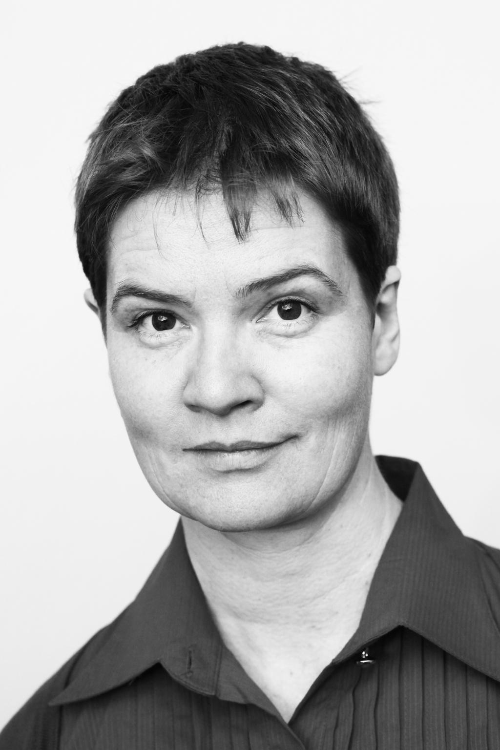 Eventbild für MÜNSTER LECTURES // Simone Nieweg, Künstlerin, Düsseldorf