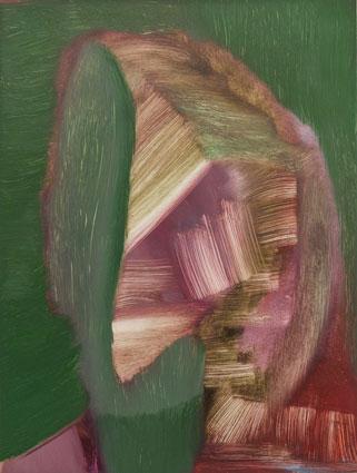 Eventbild für Gregor Gleiwitz u.a. // transection/hello