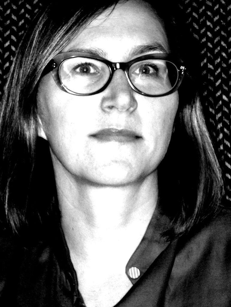 Eventbild für Münster Lectures // Anke Hoffmann, Kuratorin und Kunstwissenschaftlerin, Zürich