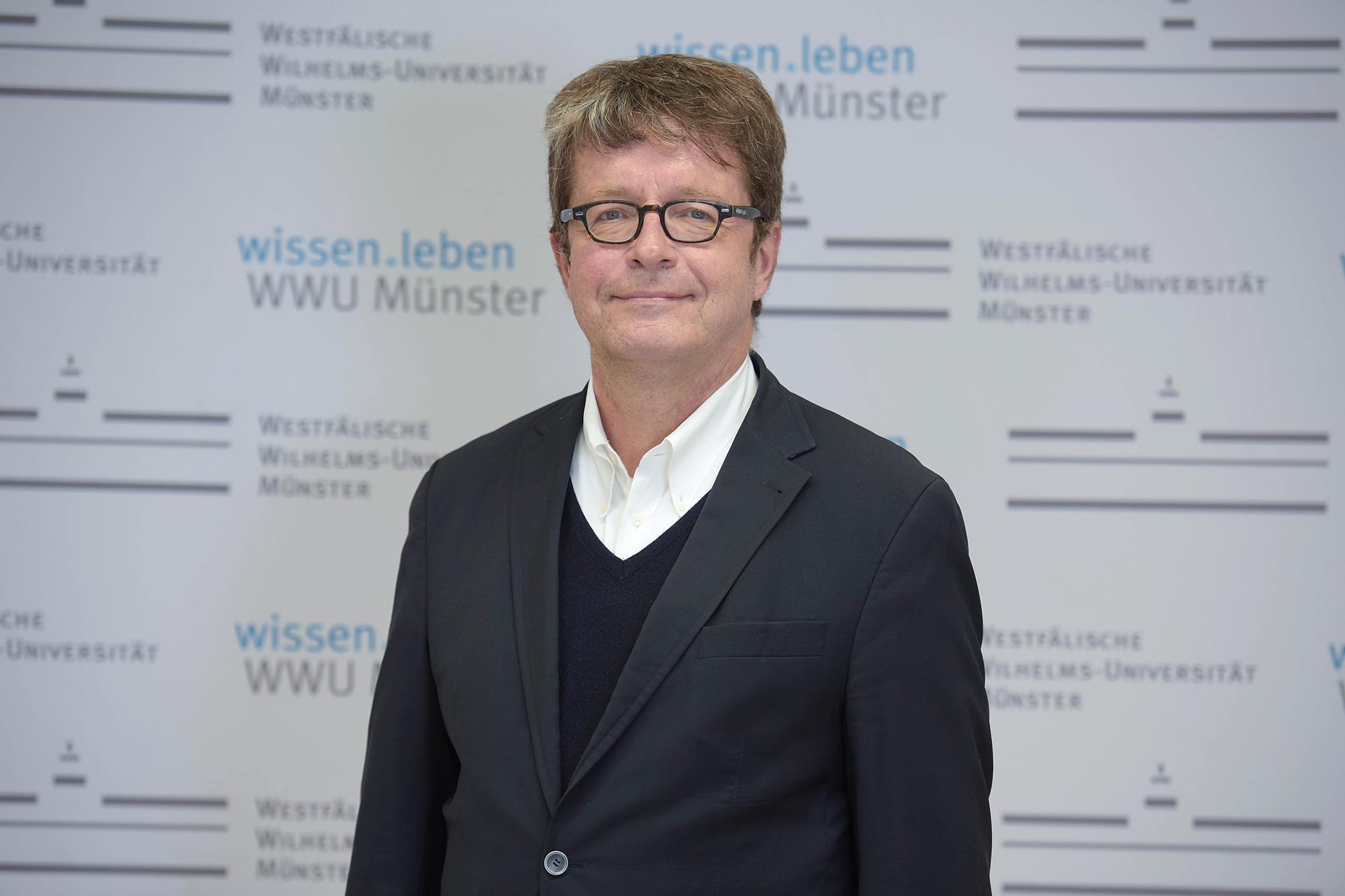 Eventbild für ART LAW CLINIC – WWU und Kunstakademie Münster starten weltweit einzigartiges Projekt