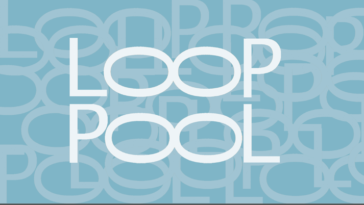 Eventbild für Karin Kopka-Musch, Ruppe Koselleck u.a // Loop-Pool
