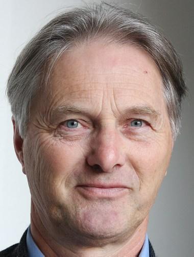Eventbild für Prof. Dr. Herbert Molderings, Köln