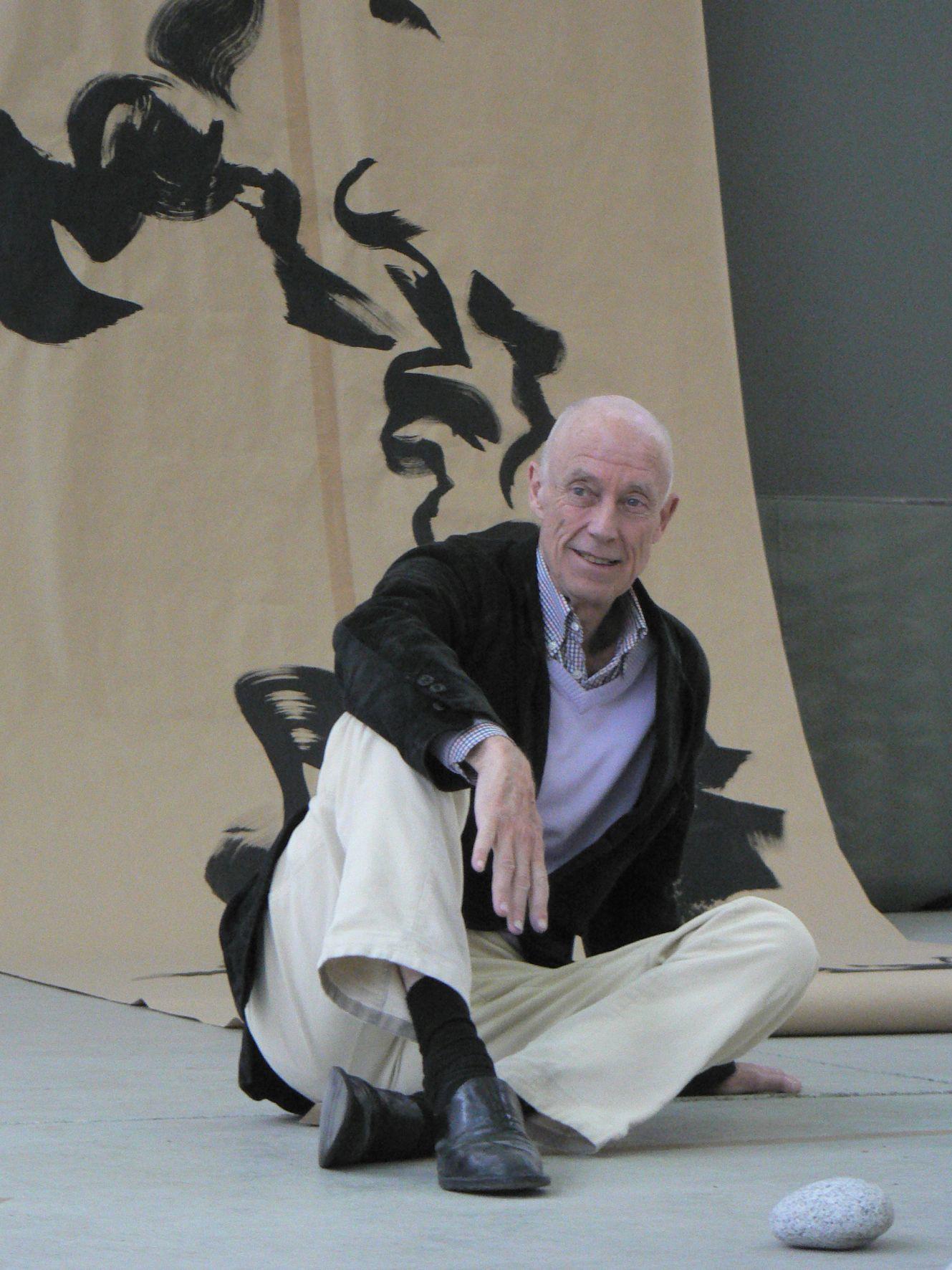 Eventbild für Münster Lectures // Prof. Dr. Rudolf zur Lippe, Berlin