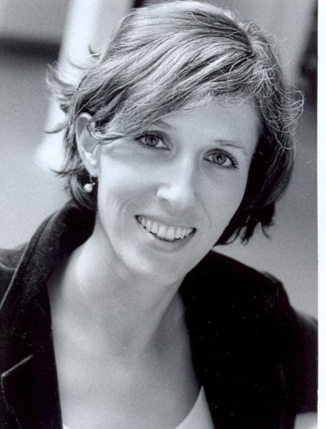 Eventbild für Münster Lectures // Dr. Stephanie Marchal, Kunsthistorikerin, Bochum