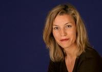 Eventbild für Münster Lectures // Prof. Dr. Valeska von Rosen, Kunsthistorikerin, Ruhr-Universität Bochum