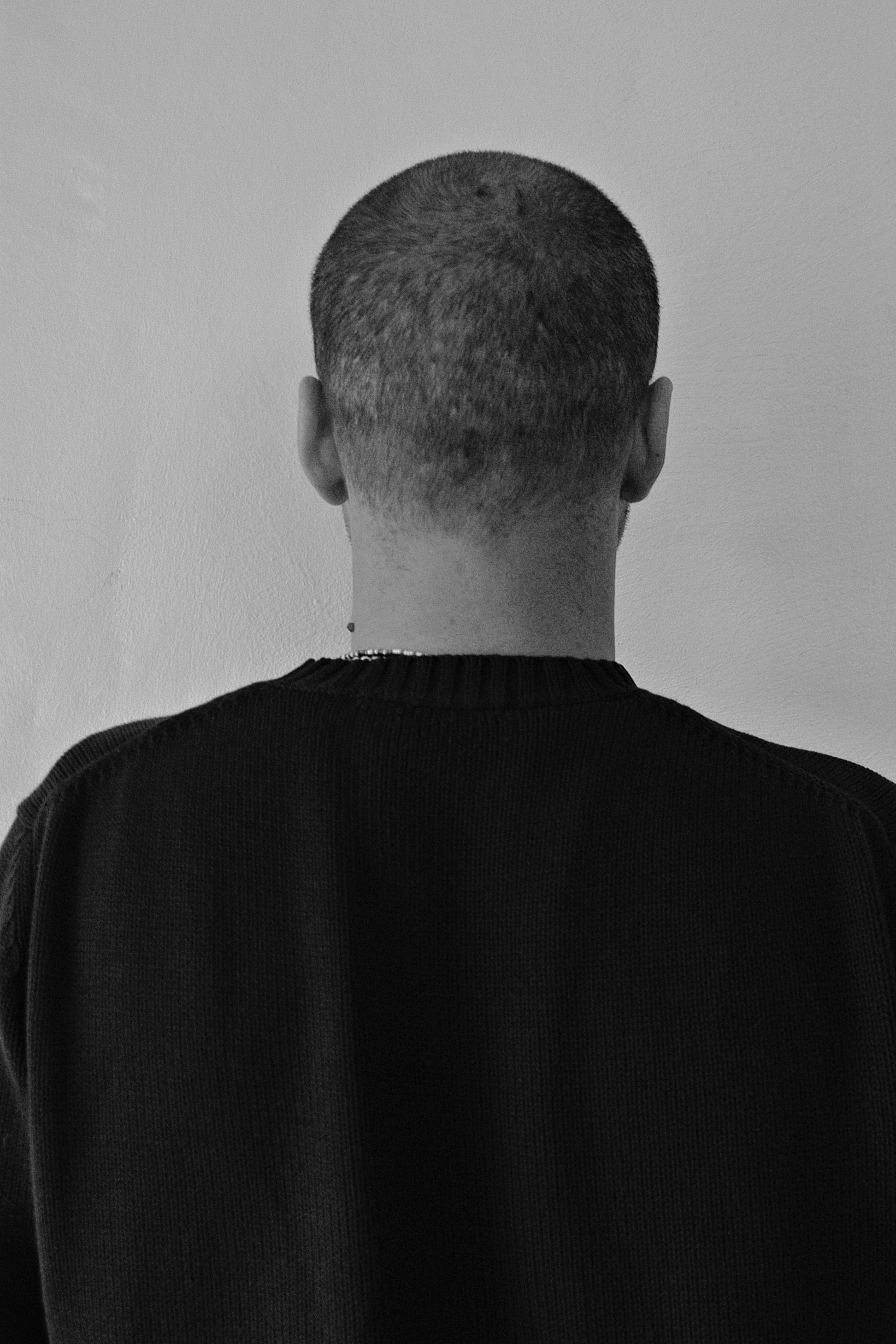 Eventbild für Münster Lectures // Santiago Sierra, Künstler, Madrid