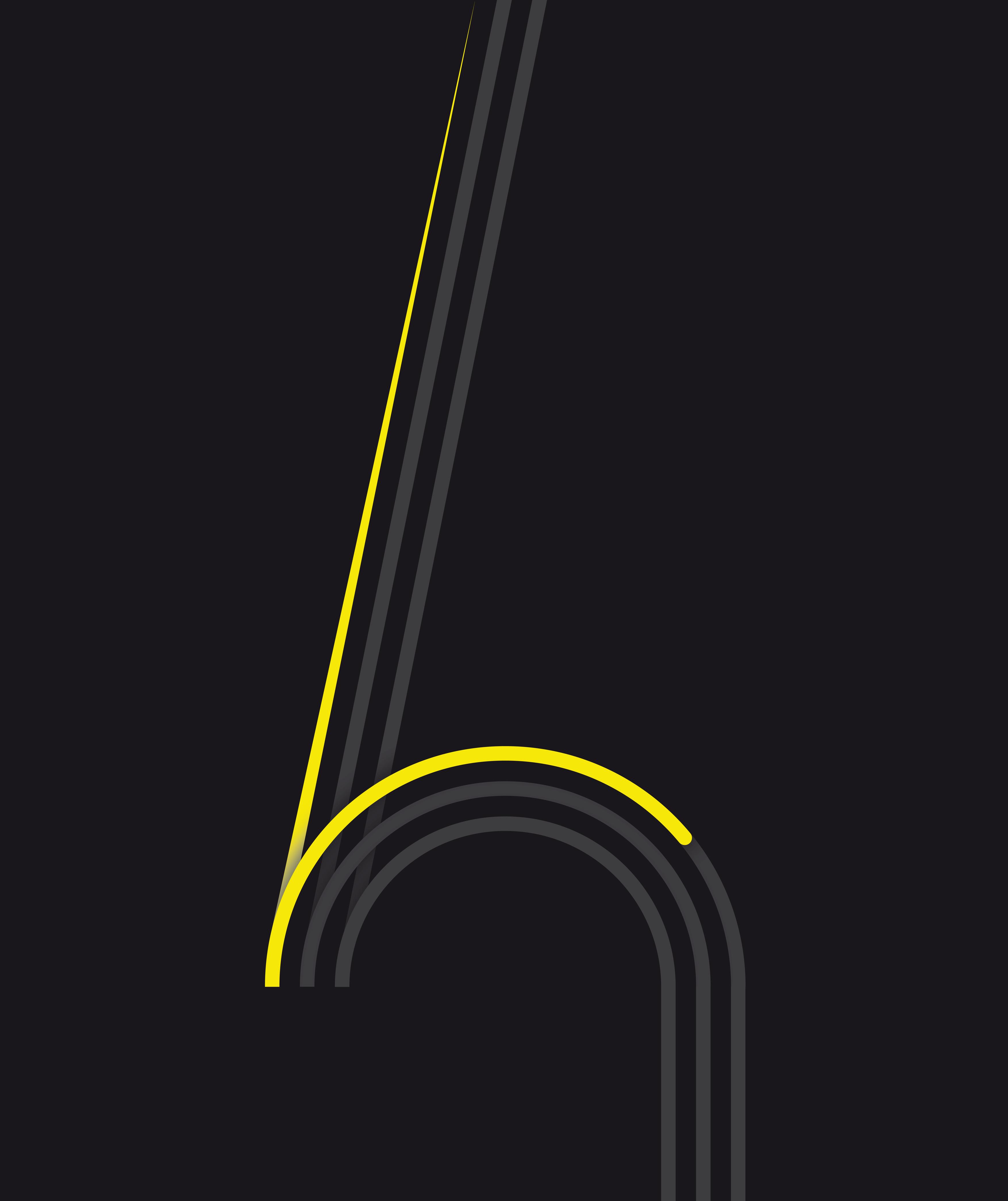 Eventbild für Justyna Janetzek /// Arcs and Sparks