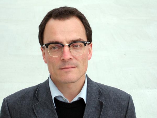 Eventbild für Münster Lectures // Prof. Dr. Sebastian Egenhofer, Kunsthistoriker, Zürich
