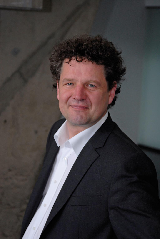 Eventbild für MÜNSTER LECTURES // Prof. Dr. Gregor Jansen, Direktor der Kunsthalle Düsseldorf,  Gastprofessor an der Kunstakademie Münster