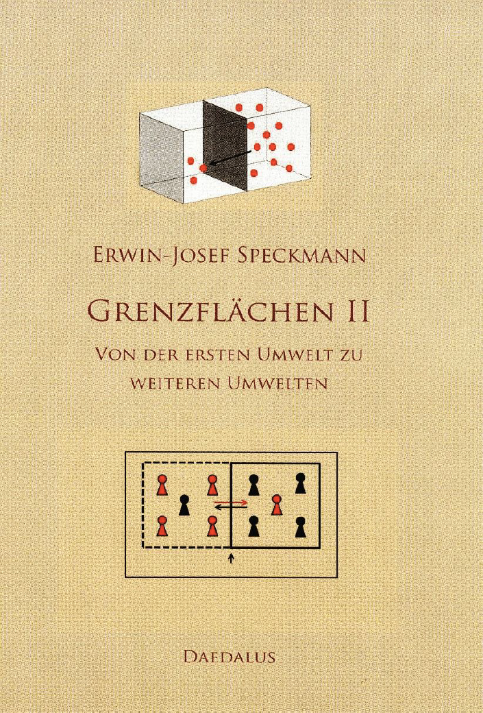 Eventbild für E.-J. Speckmann, Last Exit Kunst III
