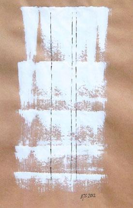 Eventbild für Erwin-Josef Speckmann // Papierwerk