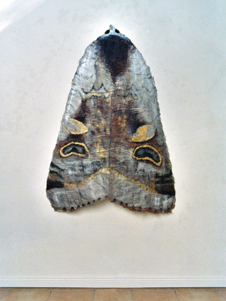 Eventbild für Lili Fischer u.a. // Insects