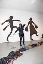 Eventbild für Lili Fischer // Lili Fischer-Weg 1-65
