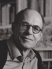 Eventbild für Münster Lectures // Prof. Dr. Felix Thürlemann, Kunsthistoriker, Universität Konstanz