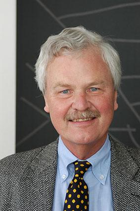Eventbild für Münster Lectures // Prof. Dr. Gerhard Pfennig, Rechtsanwalt, Bonn